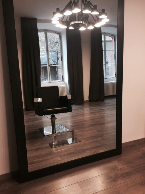 Johanna m salon salon de coiffure colmar for Salon coiffure colmar